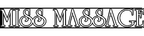 Miss Massage